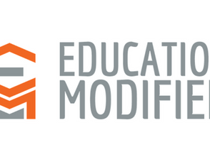 New Partnerships for JumpRope - Education Modified