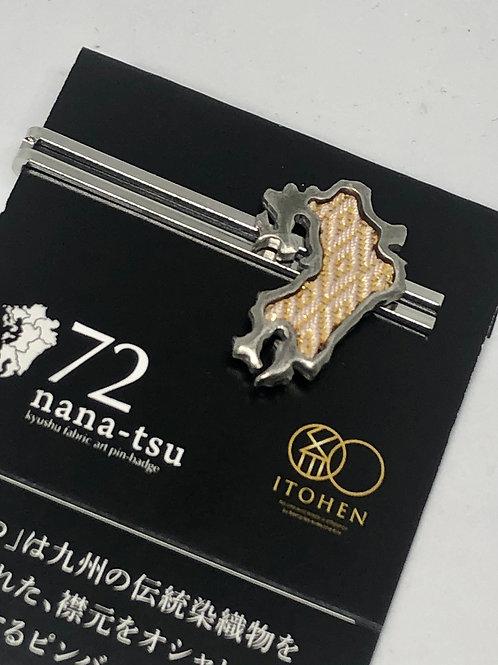 72タイピン鹿島錦1