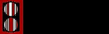 itohen.m 72nanaーtsu ななつ 九州型ピンバッチ 博多織 小倉織 伝統織物アクセサリー