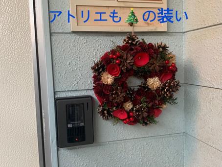 博多マルイ 3階 九州ヴォイスに出店してます