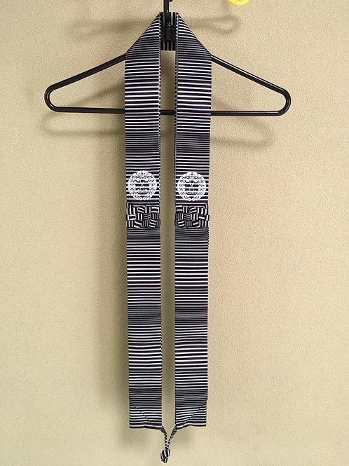 和袈裟オーダー(紋あり)