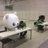 「北九州環境首都検定」の募集始まってます