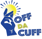 ODC-2020-logo.png