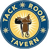 Tack Room Tavern