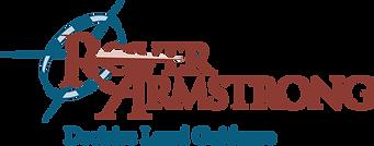 Rover Armstrong logo