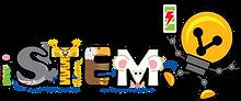 iSTEM_Logo.png