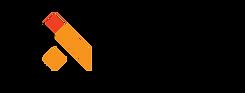 hkbuaf logo.png