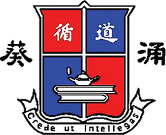 KCMC.png