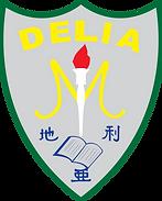 Delia_SchoolLogo.png
