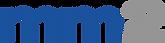 mm2 Logo _CMYK.png