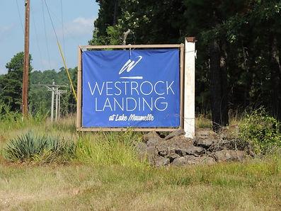 Bass-Westrock.jpg