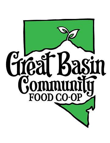GBCFC-GREEN.jpg