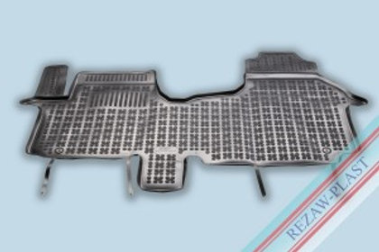 Fiat TALENTO - priekiniai 3 vietos 2016 -