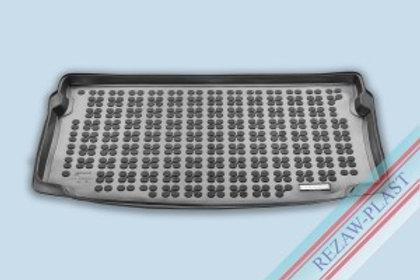 Audi A1 II GB Citycarver, vienas bagažinės aukštis 2019 -