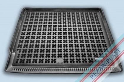 Citroen C4 GRAND PICASSO I 5 vietų, 5 vietų 2006 - 2013