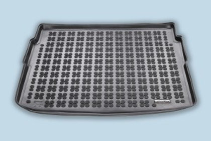 Citroen DS7 CROSSBACK apatinė bagažinė 2018 -