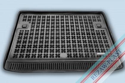 Citroen DS5  2011 - 2015