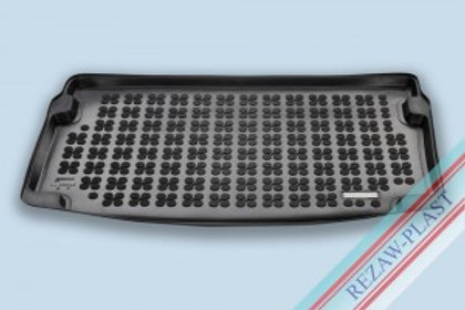 Audi A1 II GB Citycarver, viršutinė bagažinė 2019 -
