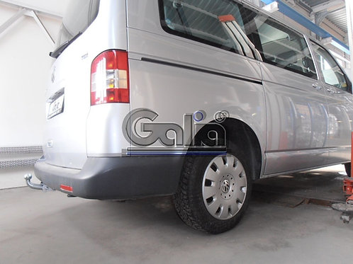 Kablys VW TRANSPORTER,MULTIVAN  2003-2019m
