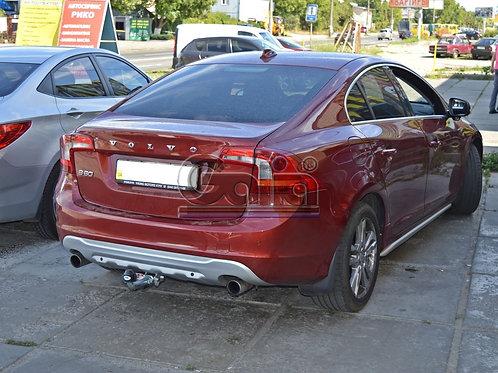 Kablys VOLVO  S60/V60  2010-2018 m.