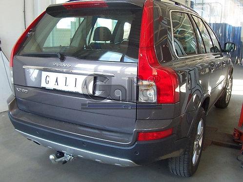 Kablys VOLVO XC 90 2003-2015 m.