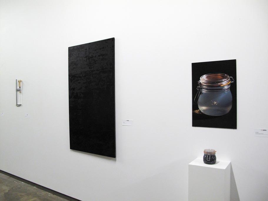 """""""The Censored Censor"""" © 2012"""