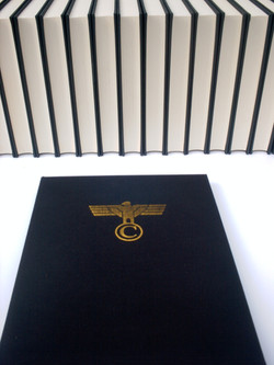 ''livres censuré''-2004