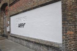 tekst Roger D'Hondt afb. 7.8_start restauratie inschilderen_april 2012_foto (c)