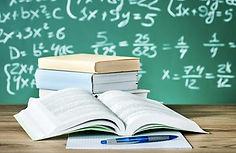 Liceo-Scientifico.jpg