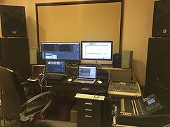 mix,mastering.JPG