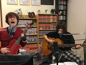 okumuraTU-KO3.JPG