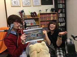 okumuraTU-KO2.JPG
