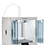 Thumbnail: Ultimaker S5