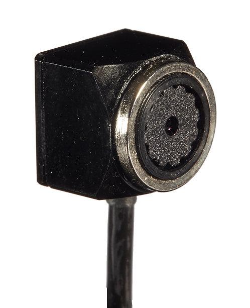 uCam - micro lens