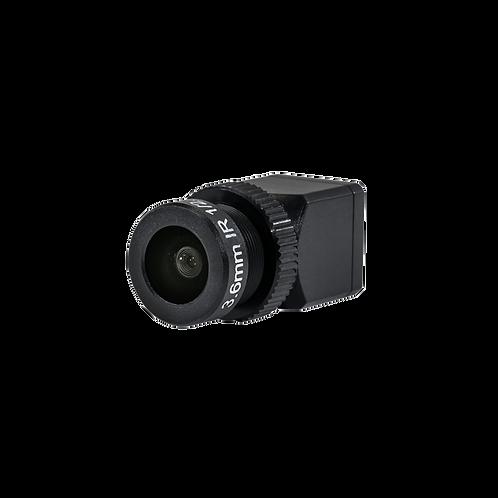 720p Board Lens HE‐D Sensor