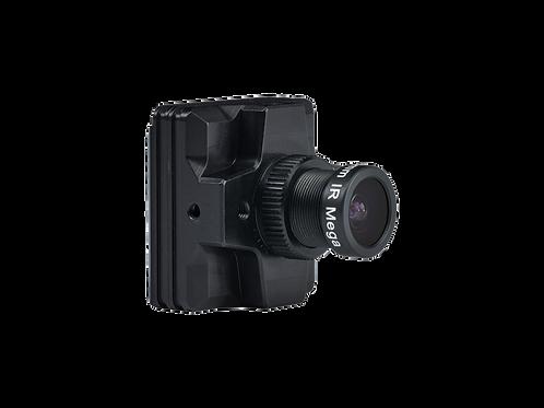 1080p Board Lens KISS Sensor