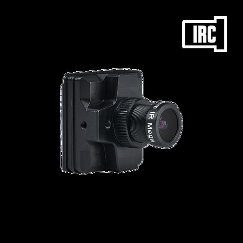 KISS AF31 1080p Board Lens Sensor