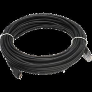 Remote Sensor Connection Cable