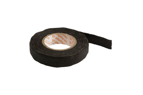 Linen Loom Tape