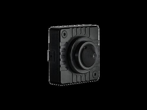 1080p Pinhole Lens KISS Sensor