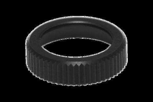 M12 Lens Lock Ring