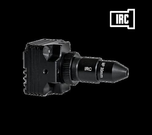 1080p UVC KISS Low Light USB Camera