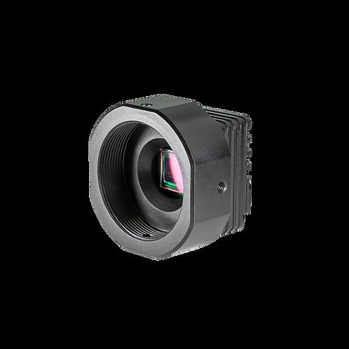 KISS Hybrid 4‐in‐1 CS Mount Miniature Camera