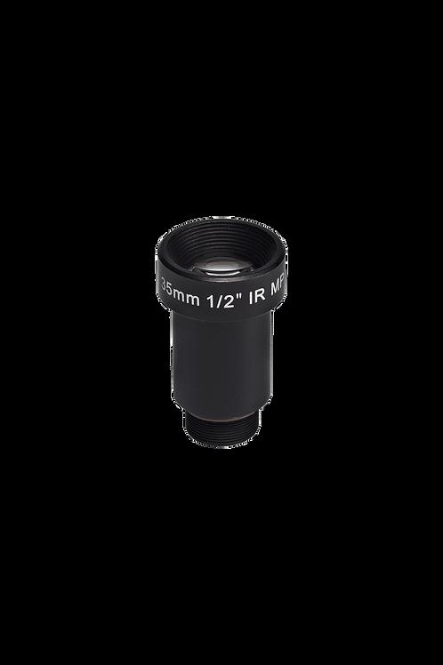 35mm IR Corrected Miniature Board Lens