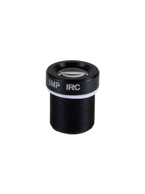 16mm MiniatureHD BoardLenswithIRC Filter