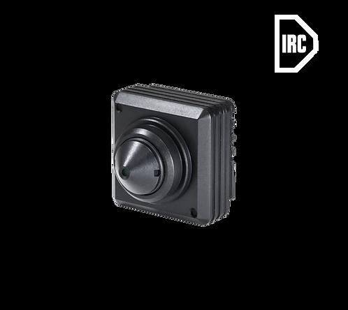 KISS AP24 1080p Pinhole Lens Sensor