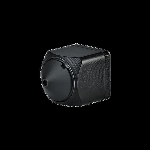 HE‐D Pinhole Lens Colour CVBS Micro Camera