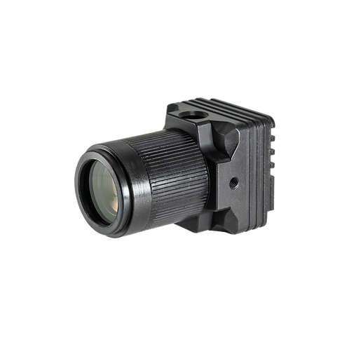 KISS Hybrid 4‐in‐1 Weatherproof Miniature Camera