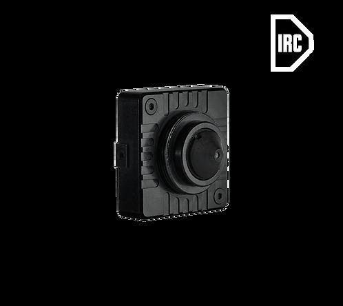 KISS AF30 1080p Pinhole Lens Sensor