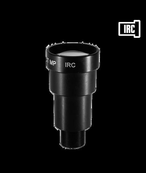 50mm Large MiniatureHD BoardLenswithIRC Filter